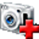 Logo Easy Digital Photo Recovery