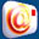Logo Mail For You Enterprise
