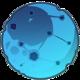 Logo Browser Omega Premium