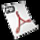 Logo PDF Reader for Windows 8