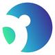 Logo Panda Free Antivirus