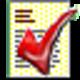 Logo ActiveURLs Check&Get – Web-Monitor
