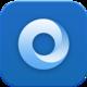 Logo Navigateur Web
