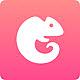 Logo Karma – manger durable Android