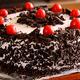 Logo La cuisson de gâteaux