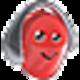 Logo Groovy Media Player
