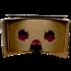 Logo Cardboard Theater