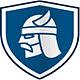 Logo Heimdal Free