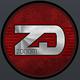 Logo ZDoom