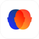 Logo Morphin – CGI GIF Studio Android