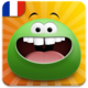 Logo Blagues Android
