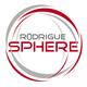 Logo Rodrigue