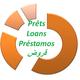 Logo Simulation credit Pro
