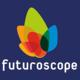 Logo Futuroscope iOS