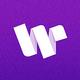 Logo WingiT – Idées de sorties et événements iOS