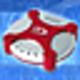 Logo Virtual Modem PRO