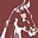 Logo Tiercé