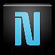 Logo Nostalgia.NES Android
