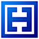 Logo HTMLPad 2011