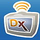 Logo Domotix