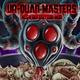 Logo Ur-Quan Masters Mac