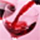 Logo Wine World Screensaver