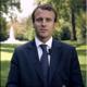 Logo Macron SoundBoard Android