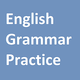 Logo 3350  English Grammar Practice
