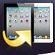 Logo Bros iPad Converter