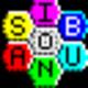 Logo Osmotik
