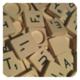 Logo Scrabble Résolveur