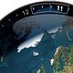 Logo EarthClock