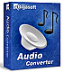 Logo Bigasoft Audio Converter