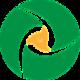 Logo PDFSaM Linux