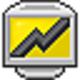 Logo PowerTerm InterConnect