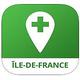 Logo Mon Pharmacien iOS