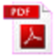 Logo PDF Printer for Windows 7