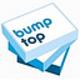 Logo BumpTop