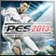 Logo PES 2013