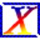 Logo PhotoX Batch Watermark Creator