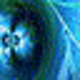 Logo Blue Fantasy