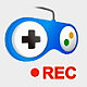 Logo LoiLo Game Recorder