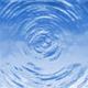 Logo Eau douce S3 LWP gratuit