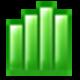 Logo Advanced Biorhythms