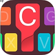Logo CooolKey iOS