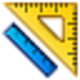 Logo LOGI-ESCALIER-PROFESSIONNEL