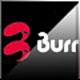 Logo BurnAware Free