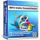 Logo 4Videosoft Convertisseur vidéo en MP3