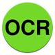 Logo Image Translator (OCR)