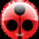 Logo Debugger for MySQL